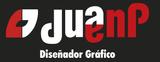 Freelancer juan f. p.
