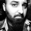 Freelancer Julián R.