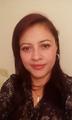Freelancer Ivonne R.