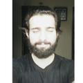 Freelancer Mike A. M.