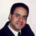 Freelancer J.Valderio d. S.