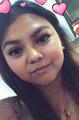 Freelancer Monica V.