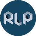 Freelancer RLP D.