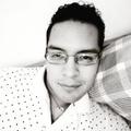 Freelancer Alejandro G. d. T.
