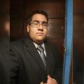 Freelancer Javier A. R. O.