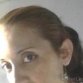 Freelancer Lucía