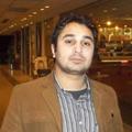 Freelancer Hassan E.
