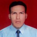 Freelancer Reynaldo A.