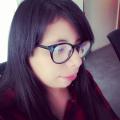 Freelancer Natalia C. V.