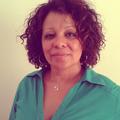 Freelancer Marcélia V.