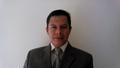 Freelancer MARIO E. S. R.