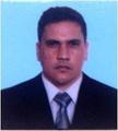 Freelancer Jairo P.