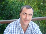 Freelancer Martin T. D.