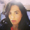 Freelancer Maria V. G.