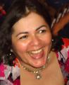 Freelancer Vania M.