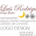 Freelancer Laís R.