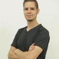 Freelancer Andrey E.