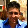 Freelancer Jorge M.