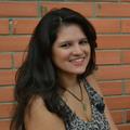 Freelancer Isabel T.