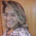 Freelancer Elaine P.