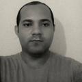 Freelancer Fabio R. d. O.