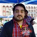 Freelancer Paulo O.