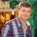 Freelancer Cristiano H. W.