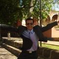 Freelancer Manuel G.