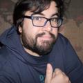 Freelancer Ignacio V.