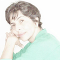 Freelancer Celina