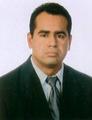 Freelancer Harry M.
