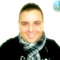 Freelancer Mario G. R. C.