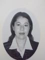 Freelancer Beatriz S. P.