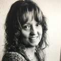 Freelancer Fabiana M.