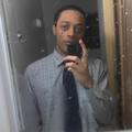 Freelancer Victor L. D.
