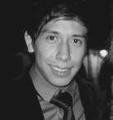 Freelancer Ruben M.