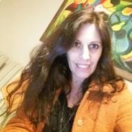 Freelancer Susana K.