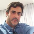 Freelancer Alessandro L.