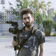 Freelancer Mauro T.