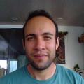 Freelancer José C. M.