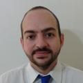 Freelancer Víctor B.