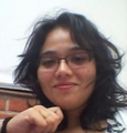 Freelancer Jéssica H.