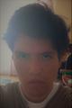 Freelancer Juan R. T.