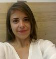 Freelancer Diana C. A.