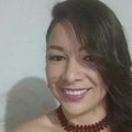 Freelancer MARIZA A.