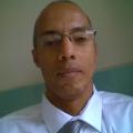 Freelancer Dalmo V. d. S.