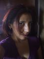 Freelancer Jacira G.
