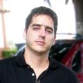 Freelancer Daniel G. G.