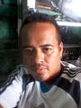 Freelancer Peter b.