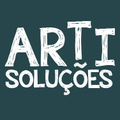 Freelancer ARTI W. D.